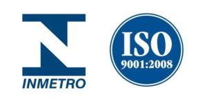 certificaoes-inmetro-iso-cerbras